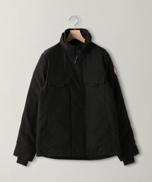 aee2ccb20600d ジャケット/アウターの人気ランキング(メンズ) - ZOZOTOWN