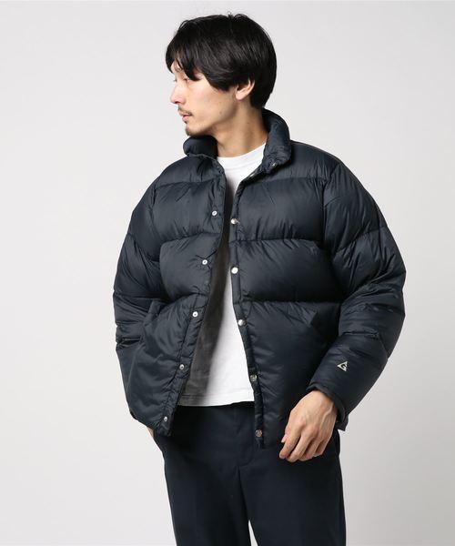上品 GERRY// ジェリー:BIGダウンジャケット:RGR007D015[AST](ダウンジャケット/コート) OTHER GERRY(ジェリー)のファッション通販, 美美ストア:8d0d16bd --- ulasuga-guggen.de