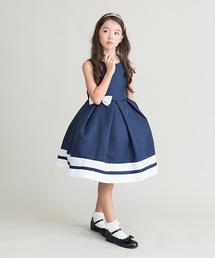 7c5ff6150c9dd Catherine Cottagesaramimiさんのドレスを使ったコーディネート - ZOZOTOWN