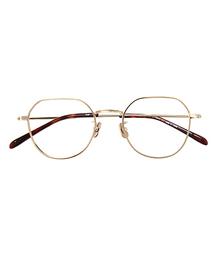 Zoff(ゾフ)のクラウンパント型メガネ| Zoff CLASSIC(ゾフ クラシック)(メガネ)