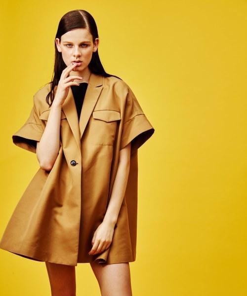 【感謝価格】 【ブランド古着】コート(その他アウター)|AVIE(アビィ)のファッション通販 - USED, リバース:14431c0f --- wm2018-infos.de