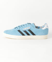 adidas Originals by have a good time GAZELLE SUPER■■■