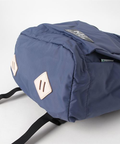 MEI RUGGED PACK S 19