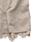 AMACA(アマカ)の「フラワーカットエンブロイダリードレス(ワンピース)」|詳細画像