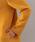GUILD PRIME(ギルドプライム)の「【GUILD PRIME】2WAYコーディガン(チェスターコート)」 詳細画像