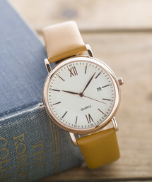 lala Born(ララボーン)の「デザインウォッチ(腕時計)」