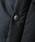 nano・universe(ナノユニバース)の「西川ダウン ウールG2ジャケット(一部WEB限定カラー)(ダウンジャケット/コート)」|詳細画像
