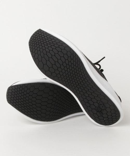 New Balance MLAZRHY (BLACK/YELLOW)
