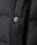 nano・universe(ナノユニバース)の「【西川ダウン】カグラジャケット(一部WEB限定カラー)(ダウンジャケット/コート)」|詳細画像