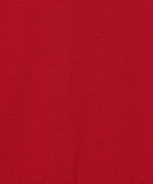 JOHN SMEDLEY(ジョンスメドレー)の「JOHN SMEDLEY / 'HELANA' クルーネックカーディガン(カーディガン/ボレロ)」 詳細画像