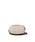 Samantha Thavasa(サマンサタバサ)の「【ドラマ着用】【雑誌掲載】ダブルジッパーショルダーバッグ【3年保証対象】(ショルダーバッグ)」 その他1