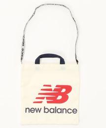 New Balance(ニューバランス)の■NB マルチトートバッグ(トートバッグ)