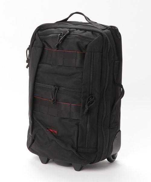 100%正規品 【WEB限定】CLOUD T-4(スーツケース/キャリーバッグ) BRIEFING(ブリーフィング)のファッション通販, 安芸津町:e117a86d --- wm2018-infos.de
