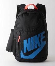 NIKE(ナイキ)エレメンタルバックパック 20L
