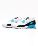 NIKE | NIKE AIR MAX 90 ULTRA ESSENTIAL【SP】(スニーカー)