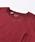 CIAOPANIC(チャオパニック)の「USAコットンCOOLMAX撥水Tシャツ(Tシャツ/カットソー)」|ワインレッド