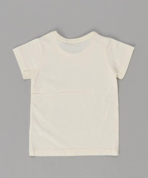 NEWYORK Tシャツ