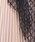 Narcissus(ナルシス)の「ネット限定【STIN#ME】リバーシブル チュールスカート(スカート)」|詳細画像
