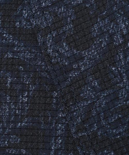 JOSEPH(ジョセフ)の「【JOSEPH HOMME】クールドッツストレッチ ジャケット(テーラードジャケット)」|詳細画像