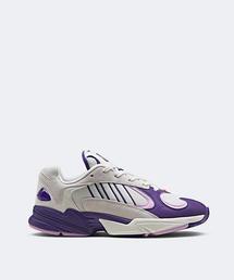 <adidas Originals> YUNG-1 DB/スニーカー(スニーカー)
