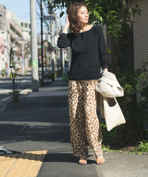 出産祝い 【セール】ボタニカルプリントパンツ(パンツ) BABYLONE(バビロン)のファッション通販, ドラッグ青空:b55e6f15 --- steuergraefe.de