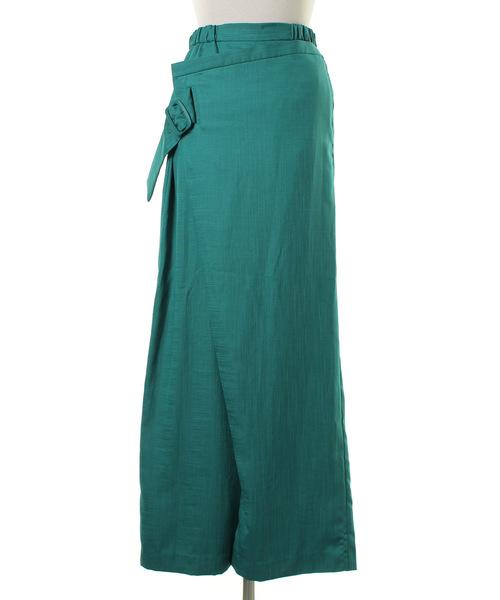 【ふるさと割】 パンツ, ビビマックス b0f8f78c