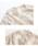 cawaii(カワイイ)の「繊細な花レースを纏うトップス(シャツ/ブラウス)」|詳細画像
