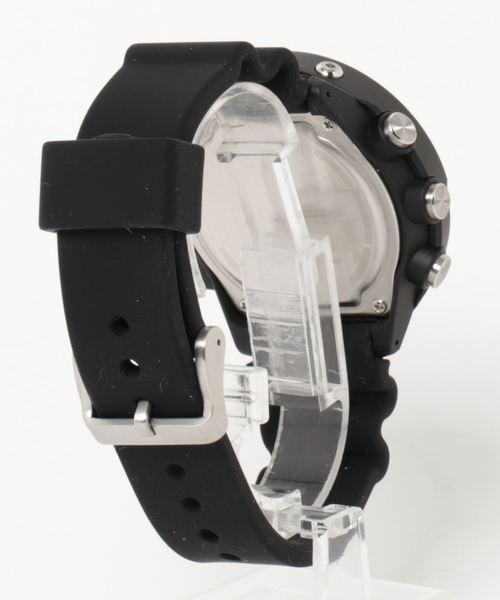 SEIKO PROSPEX セイコー プロスペックス LOWERCASE プロデュースモデル デジタル 腕時計
