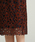 Droite lautreamont(ドロワットロートレアモン)の「ケミカルフラワーレーススカート(スカート)」|詳細画像