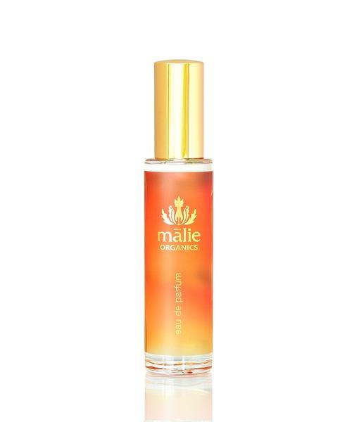 Eau de Parfum mango Nectar(オードパルファン マンゴーネクター)