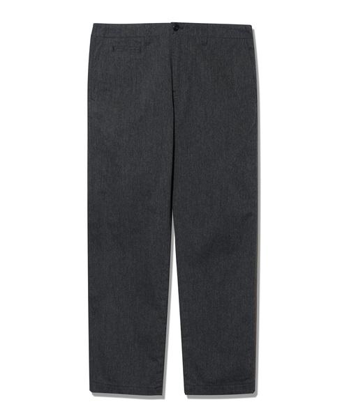 男女兼用 WOOL PANTS, 雑貨一代目フグ太郎屋 d088c04c