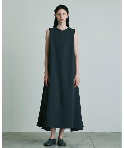 UNITED ARROWS & SONS by DAISUKE OBANA WOMEN �T DRESS