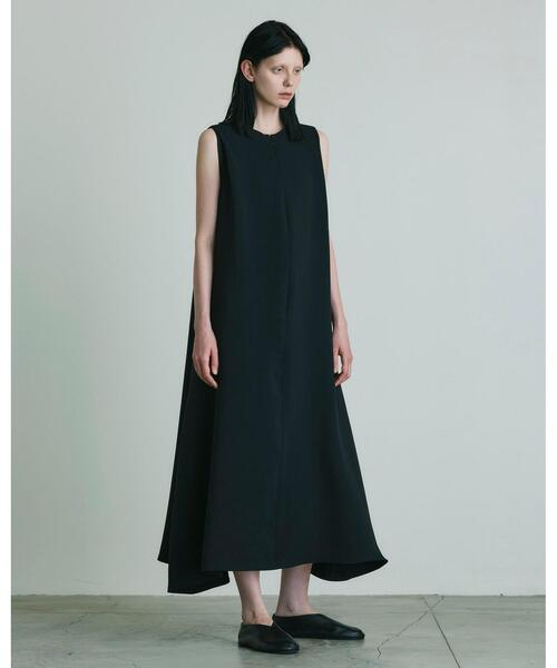UNITED ARROWS & SONS by DAISUKE OBANA WOMEN �T DRESS