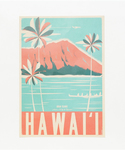 ACME FURNITURE | PR POSTER HAWAII(インテリアアクセサリー)