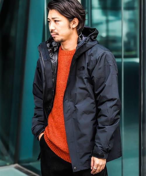 THE NORTH FACE(ザノースフェイス)の「【THE NORTH FACE