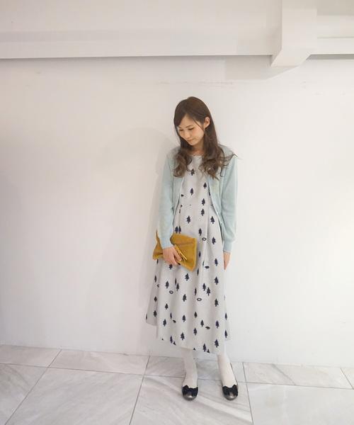 【2019春夏新色】 【セール】ハルニレの木【 ワンピース 】(ワンピース)|haupia(ハウピア)のファッション通販, スマホケース【Harmonia shop】:a11c01f7 --- blog.buypower.ng