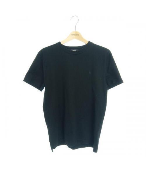 premium selection 309e6 19703 Tシャツ