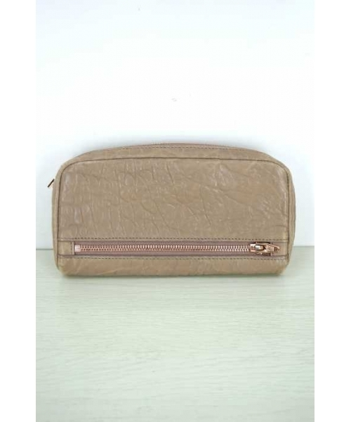 the best attitude 9cb84 3fe9d Fumo Continental Wallet 長財布