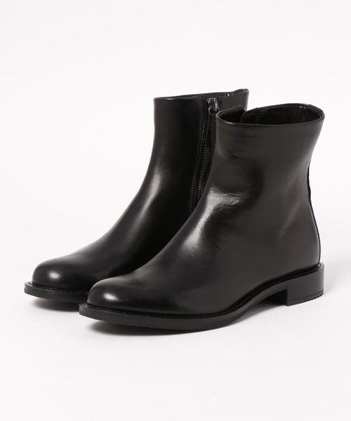 ★日本の職人技★ ECCO ECCO SARTORELLE 25(ブーツ)|ECCO(エコー)のファッション通販, キャッチザウエッブ:fc568abb --- skoda-tmn.ru