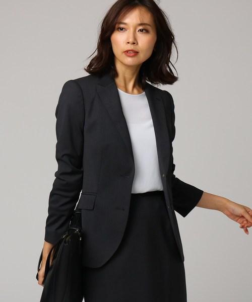 【楽天最安値に挑戦】 テーラードジャケット(テーラードジャケット) UNTITLED(アンタイトル)のファッション通販, EST premium:74e81fd1 --- innorec.de