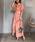 AMERI(アメリ)の「UNDRESSED LAYERED SHIRT DRESS(ワンピース)」|詳細画像