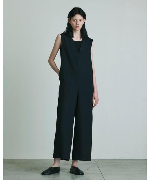 UNITED ARROWS & SONS by DAISUKE OBANA WOMEN �V ALL IN ONE