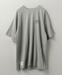 <WTAPS(ダブルタップス)> ACADEMY/Tシャツ■■■