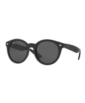 Ray-Ban | Ray-Ban RB4261D サングラス RB4261D55601/87(サングラス)