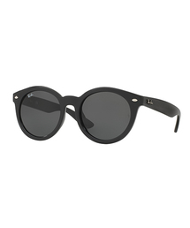 Ray-Ban(レイバン)のRay-Ban RB4261D(アジア限定) RB4261D55601/87(サングラス)