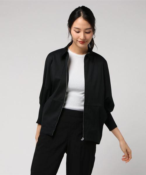海外ブランド  Sov. CLOTHING,ダブル STANDARD VシリーズブロードWayアウター(その他アウター)|DOUBLE STANDARD スタンダード CLOTHING(ダブルスタンダードクロージング)のファッション通販, 遠敷郡:d0529e72 --- blog.buypower.ng