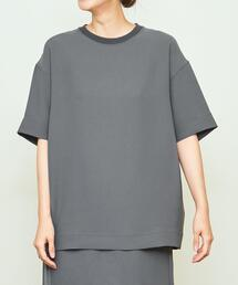 <UNITED ARROWS & SONS by DAISUKE OBANA WOMEN> �T CREW TEE/Tシャツ