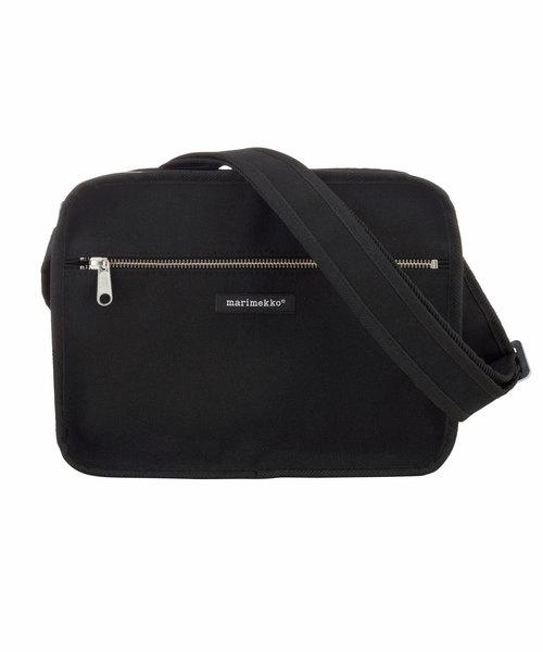 最安 CANVAS BAG// CITY BAG SHOULDER BAG(ショルダーバッグ) SHOULDER|marimekko(マリメッコ)のファッション通販, Alevel(エイレベル):51f92d41 --- tsuburaya.azurewebsites.net