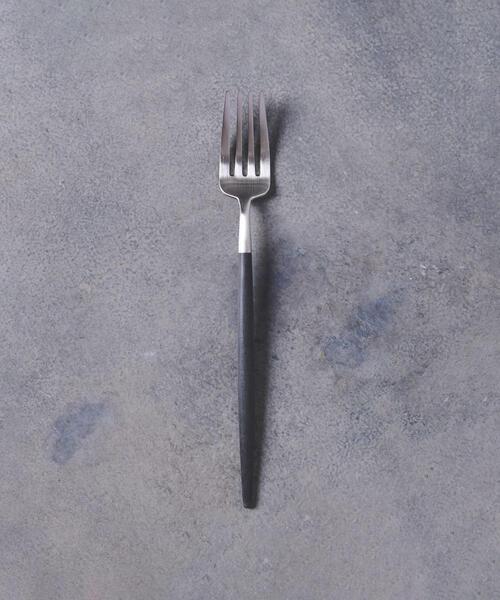 <CUTIPOL(クチポール)>GOA デザートフォーク