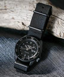 SEIKO(セイコー)のSEIKO/Seiko 5 Sports(腕時計)